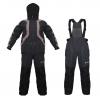 Костюм Angler Freedom Breathable Suit рр 3XL
