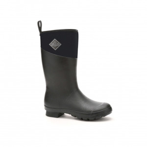 Фото Сапоги TWT-200 TREMONT WELLIE 9 (EURO 41)