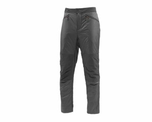 Фото Брюки Simms Midstream Insulated Pant, Black