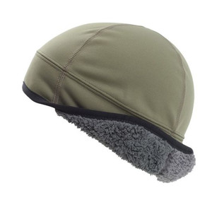 Фото Шапка Simms Guide Windblock Beanie, Loden