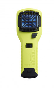 Фото Прибор Thermacell MR-300V High Visible Green Repeller (ярко-зеленый)