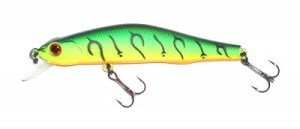 Фото Воблер Zipbaits Orbit 80 SP-SR# 070
