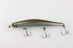 Фото Воблер Zipbaits Orbit 110 SP-SR # 021