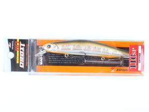 Фото Воблер Zipbaits Orbit 110 SP-SR# 309