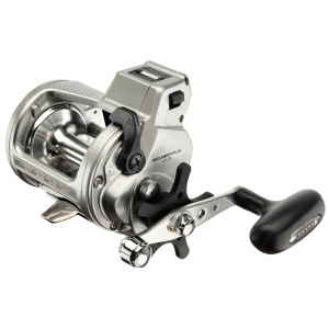 Фото Катушка Daiwa Accudepth Plus 47LCB