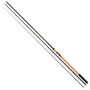 Фото Удилище Daiwa AQUALITE Power Match 4.20m