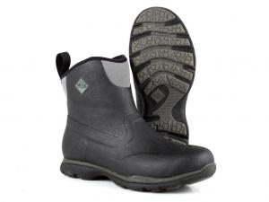 Фото Сапоги MuckBoot Excursion Pro Mid