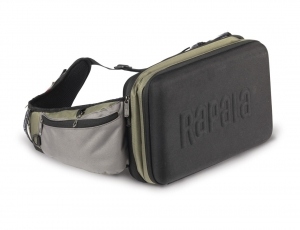 Фото Сумка Rapala Sling Bag Big Magnum