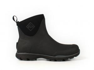 Фото Сапоги AELA-000 Arctic Excursion Ankle 8 (EURO 41)