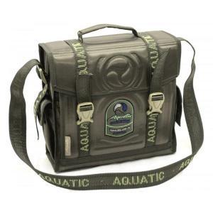 Aquatic россия рюкзаки рюкзак школьный city fire small