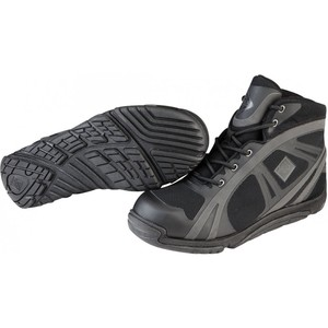 Фото Сапоги PSK-000 Pursuit Shadow Ankle 9 (EURO 42)