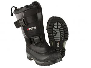 Фото Сапоги Baffin Wolf Black/Expedition gold 11/44,5