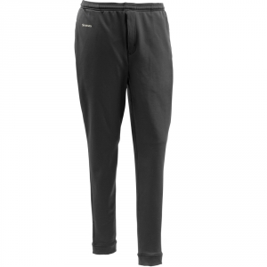 Фото БРЮКИ SIMMS GUIDE MID PANT BLACK