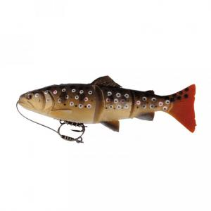 Фото Приманки Savage Gear 3D Line Thru Trout 30 48798