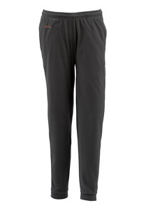 Фото БРЮКИ SIMMS WADERWICK THERMAL PANT