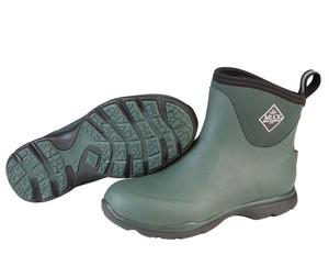 Фото Сапоги AELA-300 Arctic Excursion Ankle 13 (EURO 47)