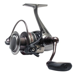 Фото Катушка Stinger Trinergy Heavy Jig 3500