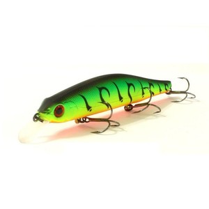 Фото Воблер Zipbaits Orbit 90 SP-SR# 070