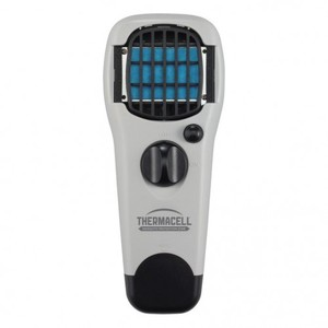 Фото Прибор ThermaCELL Garden Repeller Grey MR-XJ