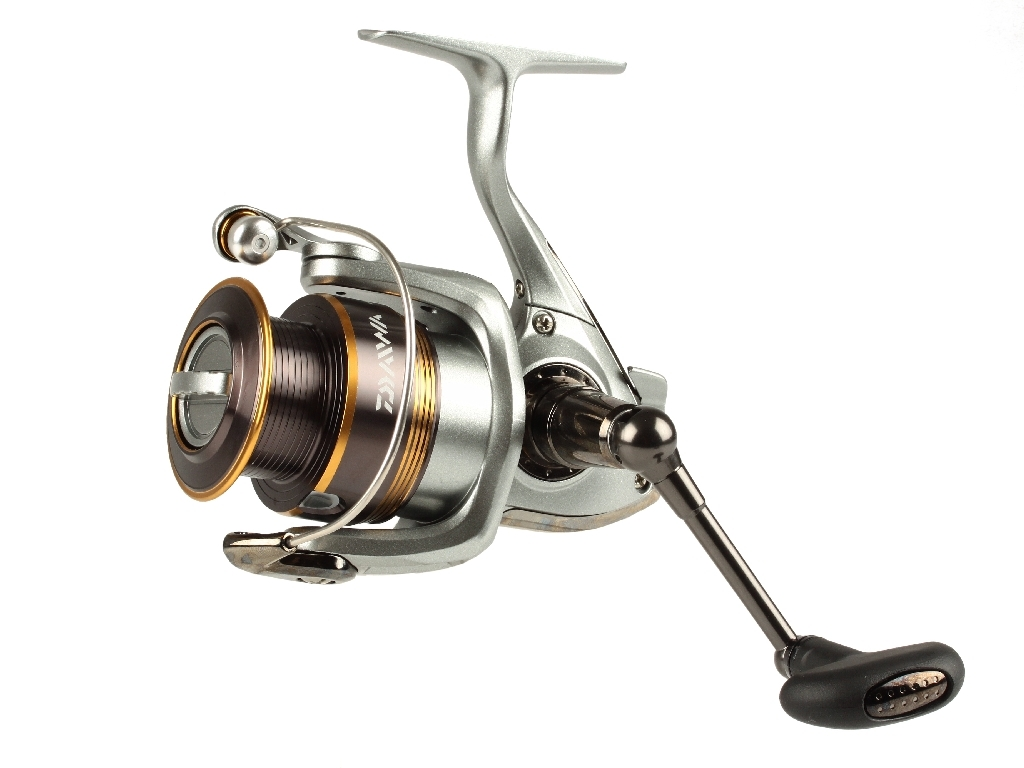 de73c967998 Катушка Daiwa Exceler-TSH High Speed 2000 TSH - РыбачОК - Рыболовный ...