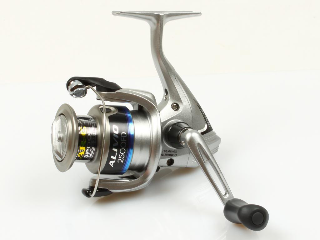 Рыболовная Одежда Купить