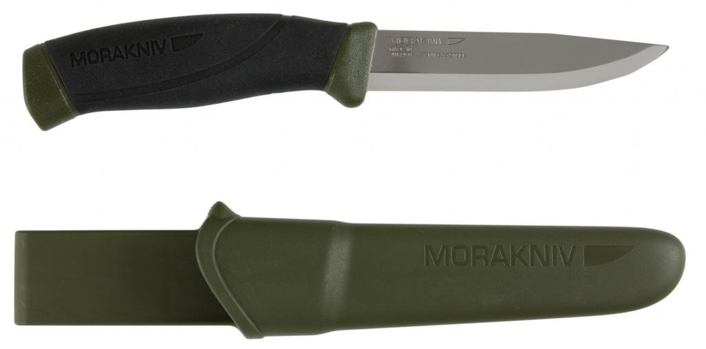 Интернет магазин нож mora купить ттх ножа mora 2000