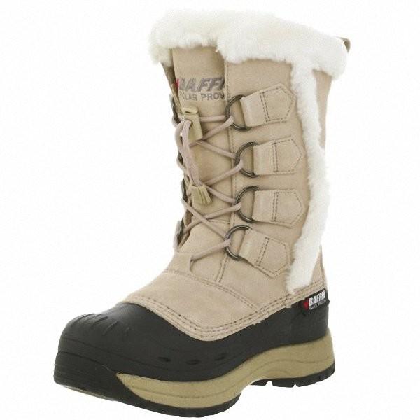 89f754ce3ac0 Сапоги Baffin Chloe Sand (женские) 36 купить по цене 8 290 рублей ...