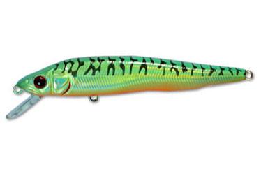Воблер Kosadaka MYSTIC XS 95F-HT, 95мм, 10,7гр, плавающий купить по цене 510 рублей - РыбачОК - Рыболовный интернет-магазин