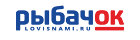 Магазин РыбачОК